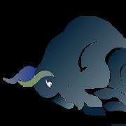 PaleoAdvisor's Company logo