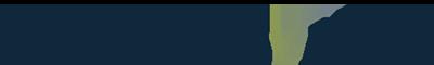 PaleoAdvisor-text-400px