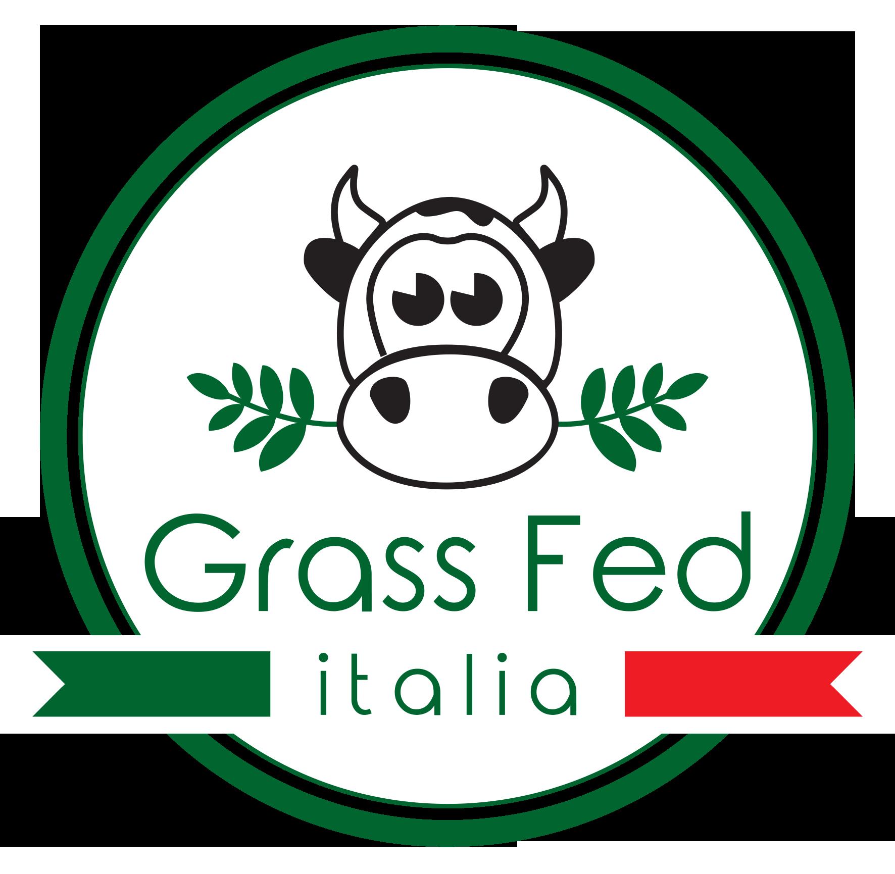 GrassFed-Italia_logo-trasp