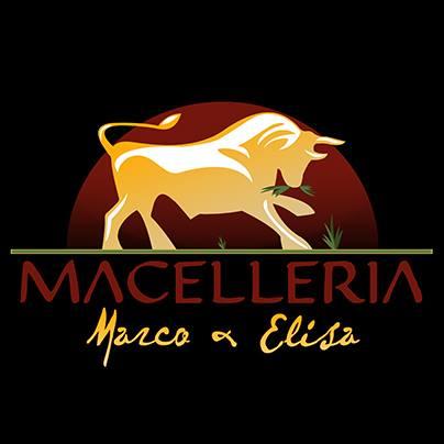 paleoadvisor-macelleria-paleo-torino-marco-e-elisa