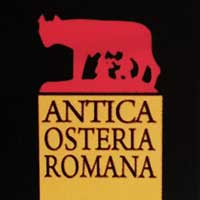 antica-osteria-romana-padova-paleoadvisor