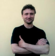 antonello-distante-personal-trainer-biio-system-treviso