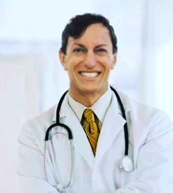 dottore-antiaging-nutrizionista-paleo-dieta-Francesco-Balducci-paleoadvisor