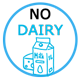 icona-dairy-free-80px