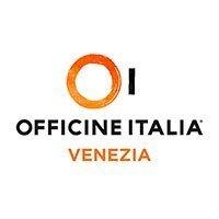 officine-italia-venezia-mestre-gluten-free-grass-fed-paleo-paleoadvisor