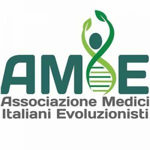 amie associazione medici italiani evoluzionistici