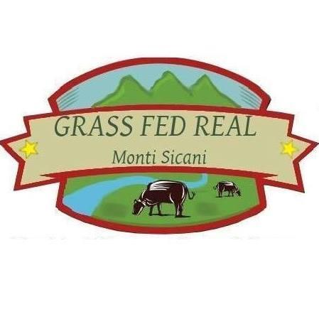 carne-grass-fed-sicilia-paleoadvisor