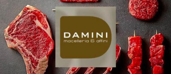 damini-grassfed-vicenza