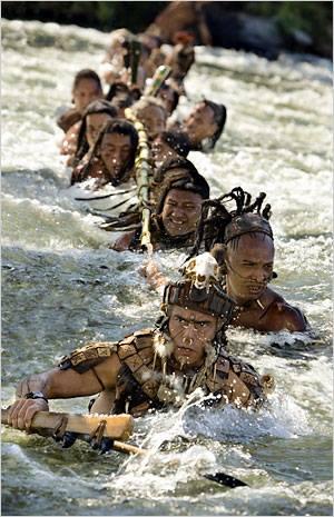 fiume-primitivi