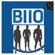 icona-biio-system-80px