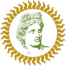 metodo-apollo-logo