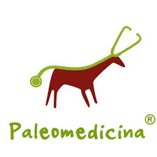 paleomedicina