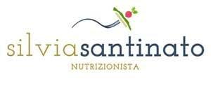 silvia-santinato-nutrizionista-paleoadvisor