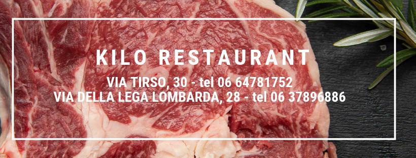 kilo-restaurant-roma