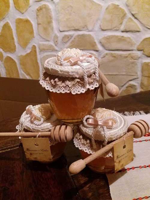 la-goccia-d'oro-miele