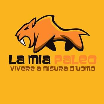 la-mia-paleo-negozio-online-logo