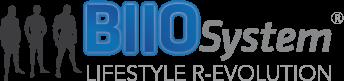 logo-biiosystem11