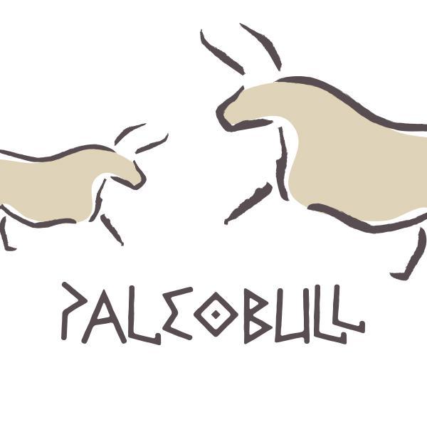 logo_paleobull