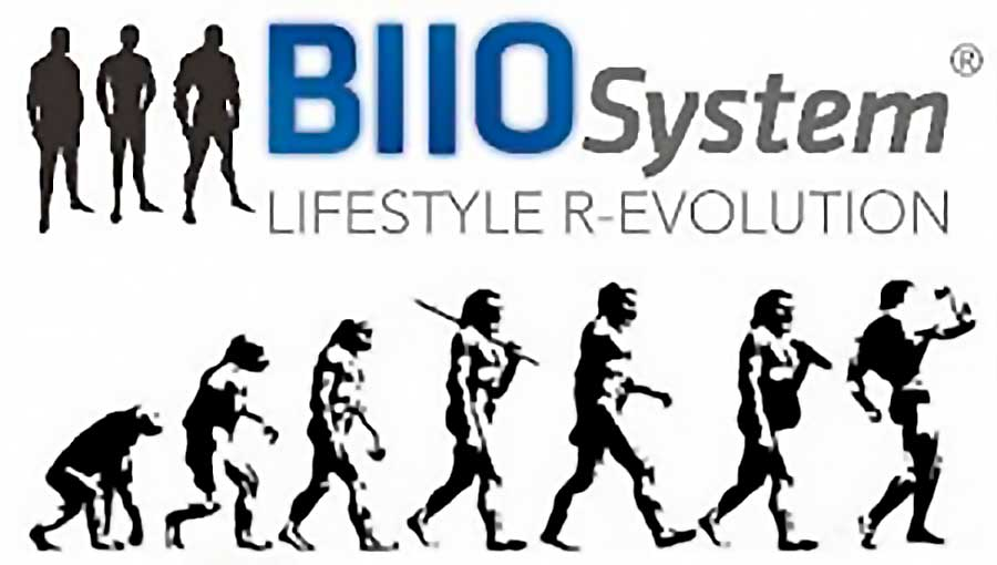 metodo BIIO system