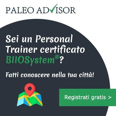 personal-trainer-biio-system-paleoadvisor