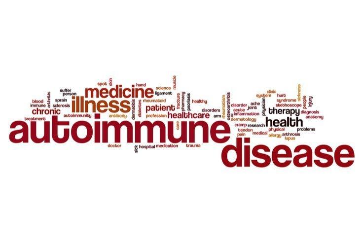 protocollo-autoimmune-paleo