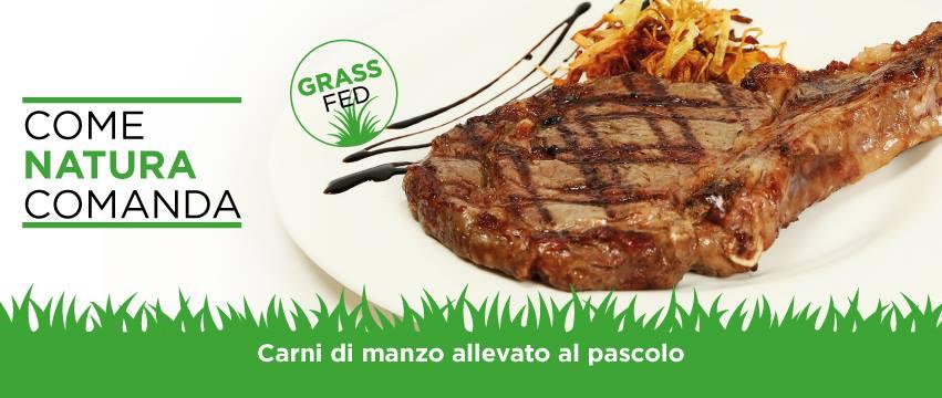 ristorante-grass-fed-milano