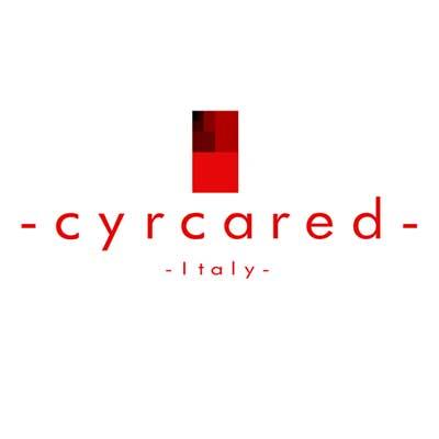 cyrcared