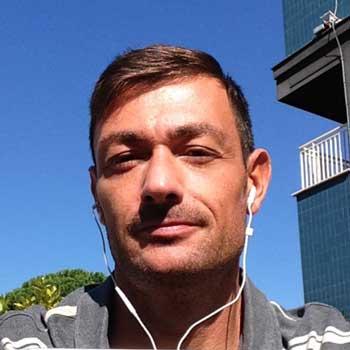 Sandro Panci