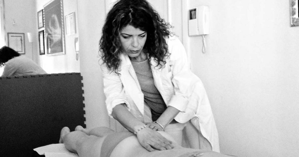 vanessa-di-nepi-osteopata-lombalgia