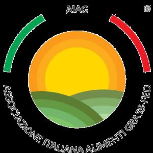 aiag-associazione-italiana-alimenti-grass-fed
