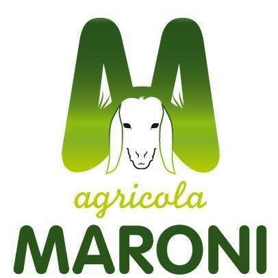 azienda-agricola-maroni