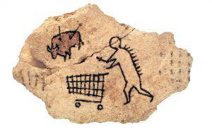 shopping-paleo
