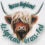 Highland-vivi-grass-fed