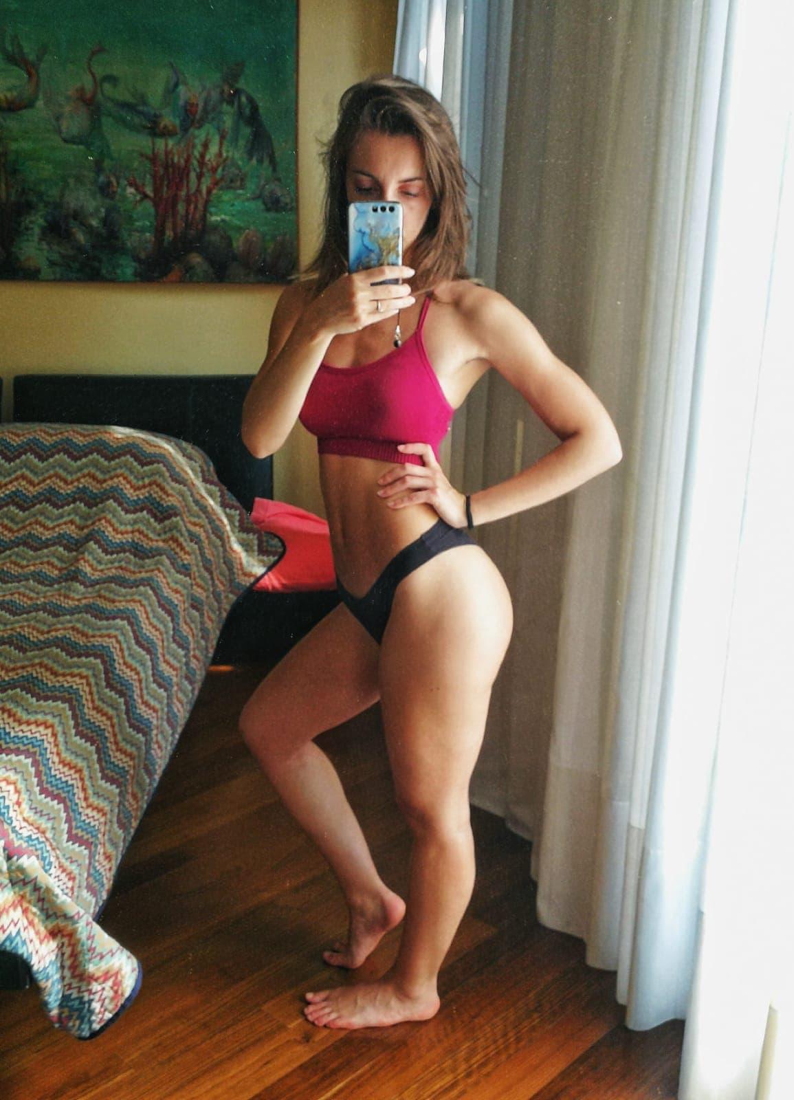 elena-ferroli-testimonianza-paleo-dieta-4