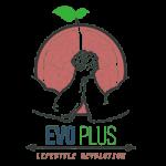 evo-plus-lifestyle-revolution-paleoadvisor-min