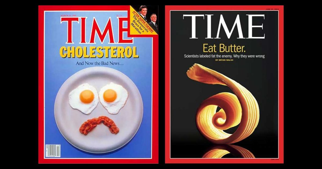 verita-sulla-scienza-della-nutrizione-alimentazione