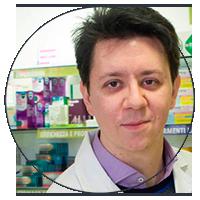 roberto-boscia-farmacista-icon