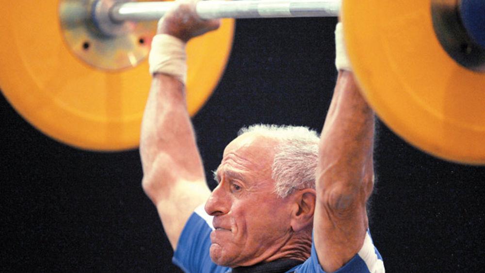 allenamento-pesi-fino-a-che-eta-tiziana-striani