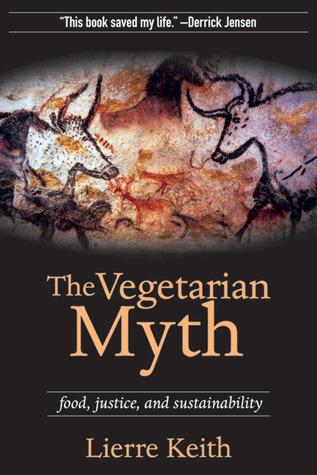 il-mito-vegetariano