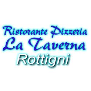 la-taverna-rottigni-carne-grass-fed-paleoadvisor