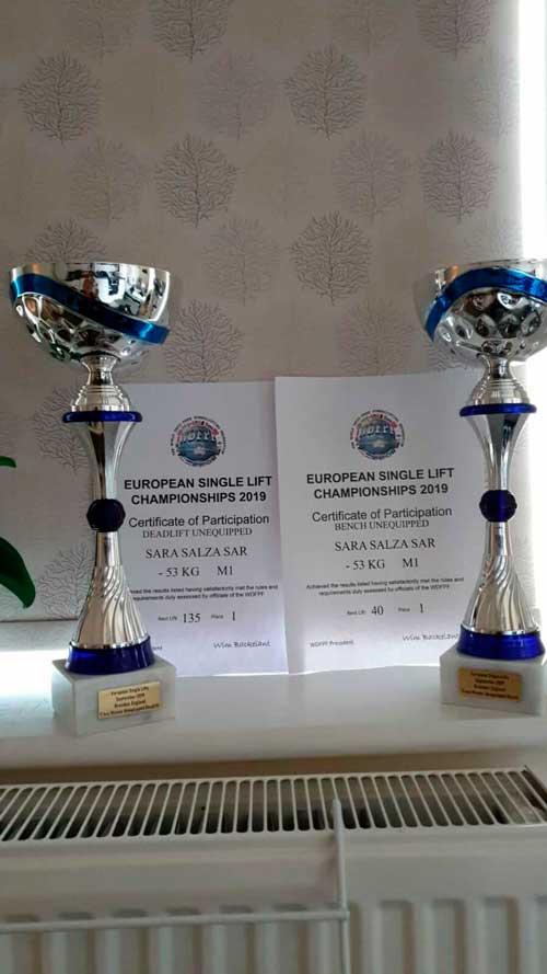 sara-salza-powerlifting-european
