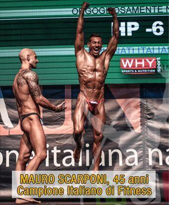 mauro-scarponi-natural-bodybuilding-campione-fitness