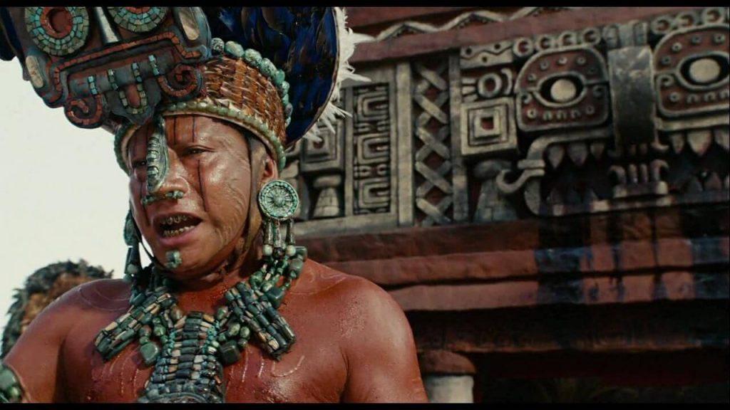 cannibalismo-azteco-consumo-di-mais