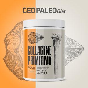 collagene-primitivo-bovino-idrolizzato