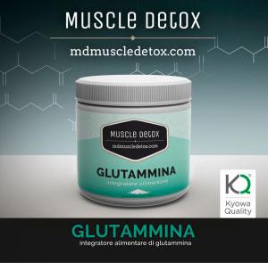 glutammina-geo-paleo