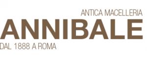 macelleria-annibale-carne-grass-fed-roma