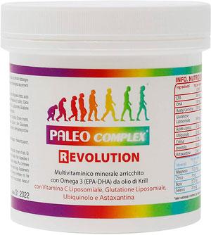 paleocomplex-revolution-integratori-paleo-dieta