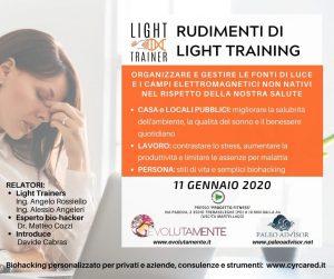 rudimenti-di-light-training-angelo-rossiello-padova-11-gennaio-2020