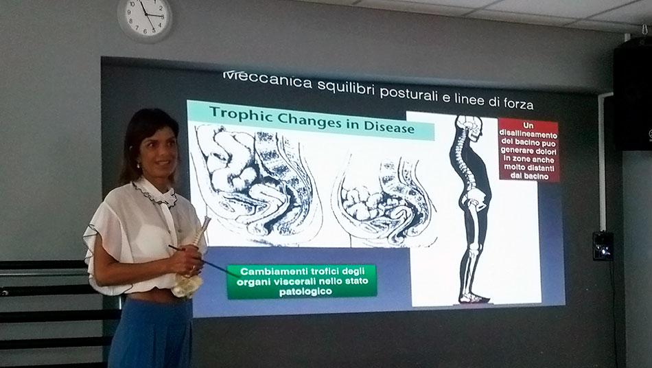 vanessa-di-nepi-evoluzione-e-salute-roma-2019