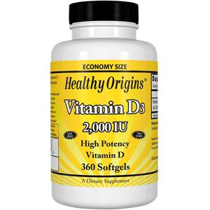 vitamina-d-paleo-dieta